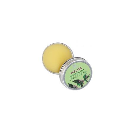 Magrada Lippenbalsam Melisse