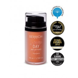 Berrichi Tagescreme DAY
