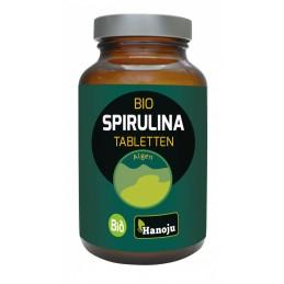 Bio Spirulina 400 mg 300...
