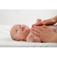 Baby Pflegeprodukte