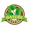 Nature Vital GmbH